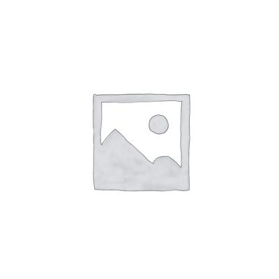 Платы USB для ноутбуков ACER