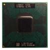 Процессор Intel Core2 Duo T5250 @ 1.50GHz/2M/667