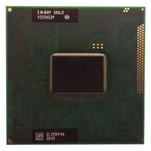 Процессор INTEL Pentium B970 2.30GHz 2M