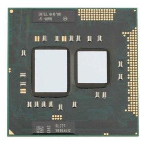 CPU_INTEL Сore i5-480M 2_66GHz 3M_1