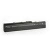 Аккумуляторная батарея ASUS A32-K52 для ноутбуков ASUS A42, B53, A52, K42, K52, K62, N82 10.8V 5200mAh Li-ion