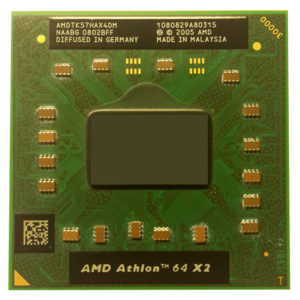 cpu_for_nout_AMD Athlon 64 X2 TK-57 2x1900MHz_1