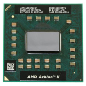 cpu_for_nout_AMD Athlon II 2 P340 2x2200MHz_1