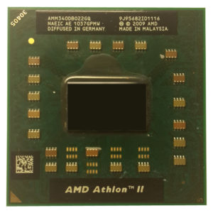 cpu_for_nout_AMD Athlon II Mobile M340 2x2200MHz_AMM340DB022GQ_1