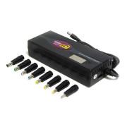 Блок питания для ноутбука 3Q CH120-MEU08N 120W