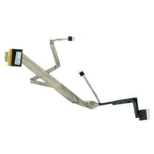 Шлейф матрицы Acer Aspire 5235/5335/5735