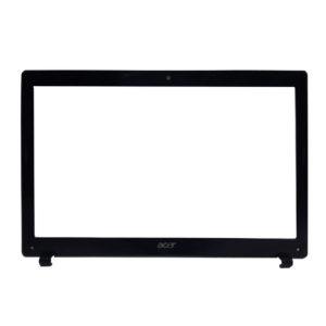 Рамка матрицы ноутбука ACER 5750/5750G/5750Z (Модель:AP0HI000300, FA0HI000800-2 REV:0A)