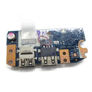 Контроллер USB для ноутбука Acer Aspire 5750, E1, E1-571-6650