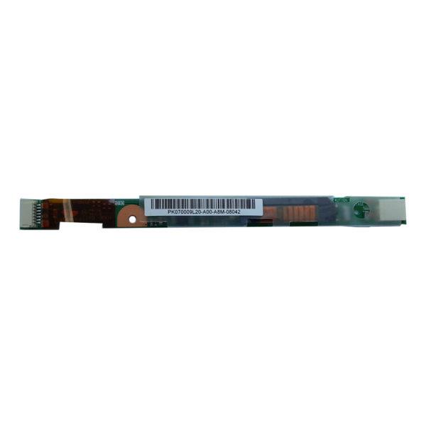 Инвертор для ноутбука eMachines E525, E642/ Acer Aspire 5336, 5736/ Lenovo G555 Модель: PK070009L20-A00