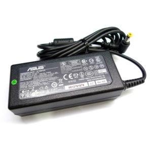 Блок питания для ноутбука ASUS 19V 3,42A 65W (5.5x2.5) Модель: ADP-65DB