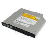 Привод DVD-RW для ноутбука Sony NEC Optiarc AD-7580S SATA