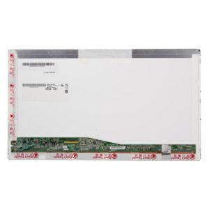 Матрица 15.6 LED B156XW02 v.2