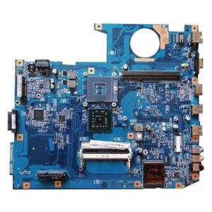 Материнская плата Acer Aspire 7738G 7735Z 7735ZG MB.P8201.001 (MBP8201001) JM70-MV 48.4CD01.021