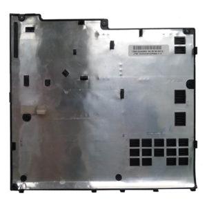 Заглушка нижней части корпуса ноутбука ASUS K52F (13GNXM1AP060-1, 13N0-GUA0601)