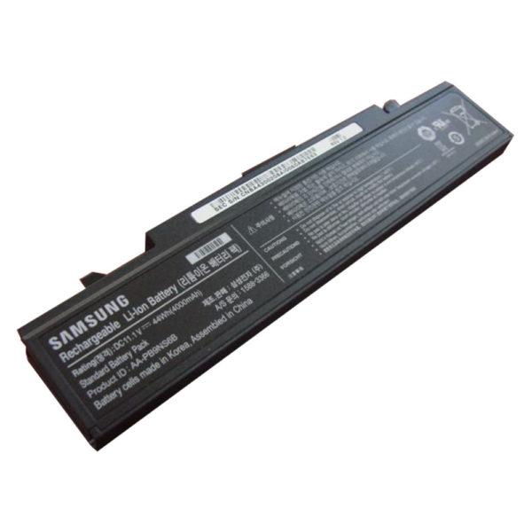 Аккумуляторная батарея SAMSUNG AA-PB9NS6B 11.1V 44Wh 4000mAh
