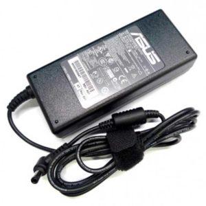 Блок питания ASUS, DELL, HP, LENOVO 19V 4.74A 90W (5.5x2.5) Модель: ASUS PA-1900-24