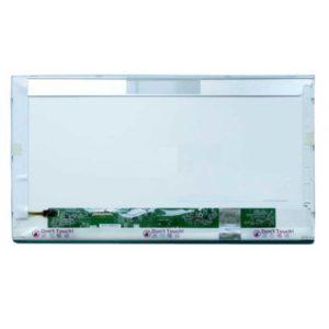 "Матрица 17.3"" LED B173RW01 V.5 40-pin 1600x900"