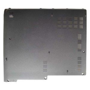 Заглушка нижней части корпуса для ноутбука ASUS X52F (13GNXM1AP050-3, 38KJ3RDJN10)