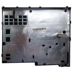 Крышка отсека HDD и RAM к нижней части корпуса ноутбука Asus A52, A52F, A52J, K52, K52F, K52JB, K52JC, K52JE, K52JK, K52JR, K52JT, K52JU, X52, X52D, X52DE, X52DR, X52F, X52J, X52JB (13GNXM1AP050-3, 38KJ3RDJN10)
