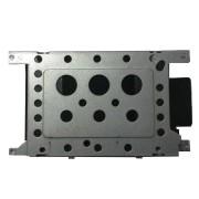 Крепление для винчестера к ноутбукам Asus K53E K53S K53 (13GN3C10M05X-X)