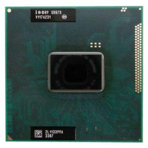 Процессор Intel Pentium B940 @ 2.00GHz/2M