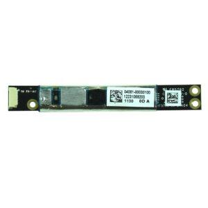 plata-WEB-camera-ASUS-K53-X53-K55-U56_04081-00030100_1