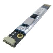 plata-WEB-camera-ASUS-K53-X53-K55-U56_04081-00030100_3