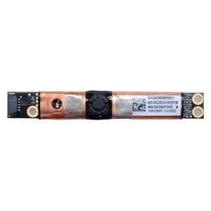 Веб-камера для ноутбука ASUS K53, X54, K55, U56 (04G6200086K1, 10P2SF022A)