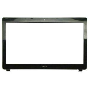 Рамка матрицы ноутбука Acer Aspire 5251, 5551, 5551G, 5741 (Модель: AP0C9000200, FA0C9000200)