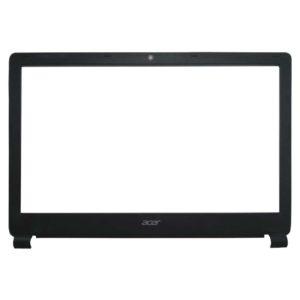 Рамка матрицы ноутбука Acer Aspire E1-510, E1-532, E1-570, E1-572 (Модель: FA0VR000400-1, AP0VR000600)