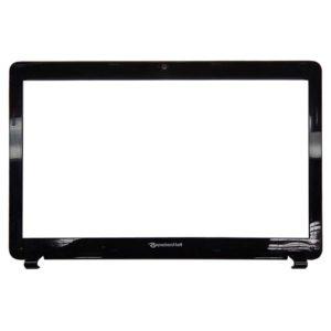 Рамка матрицы ноутбука Packard Bell TE11, TV11 (Модель: FA0PI000A00-2, AP0PI000820)