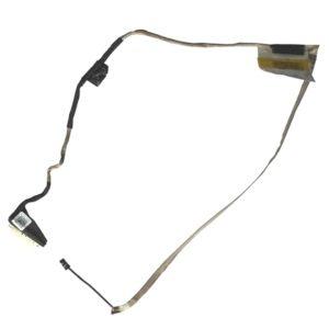 Шлейф матрицы для ноутбука Acer Aspire E1-510, E1-530, E1-532 Модель: V5WE2 eDP cable DC02001OH10 Rev:2.0