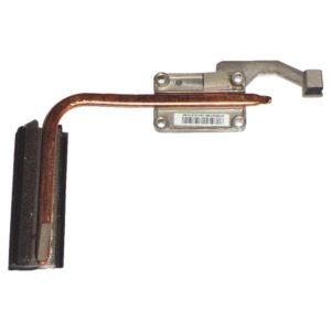 Термотрубка Радиатор для Packard Bell TE11, Acer Aspire E1-521 (Модель: AT0IF0010R0. Медная трубка: ROb C5P-6P 1)