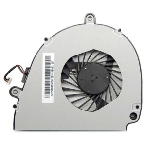 Вентилятор Кулер для ноутбука Acer Aspire 5350 5750 5755 E1-521 E1-531 E1-571 V3-531 V3-571, Packard Bell TE11 P/N: KSB06105HA-AJ82 3-pin DC05V 0.40A