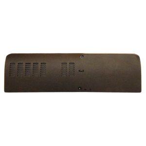 Заглушка нижней части корпуса ноутбука Acer Aspire 5251, 5551, 5551G, 5741, 5742G (Модель: AP0C9000600)