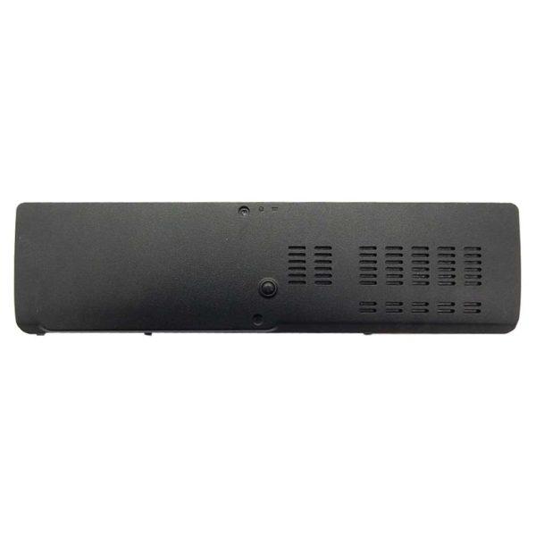 Заглушка нижней части корпуса ноутбука Acer Aspire E1-521 E1-531 E1-571, Packard Bell EasyNote TE11, TV11 (Модель: AP0NN000200)