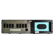 Заглушка нижней части корпуса ноутбука Acer Aspire E1-510 (Модель: FA0VR000H00, AP0VR000200, EL0VR000700)