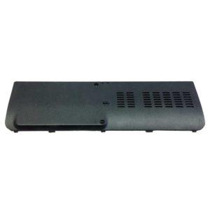 Заглушка ОЗУ и HDD от нижней части корпуса к ноутбуку ACER 5750/5750G/5750Z (Модель: AP0HI000500)