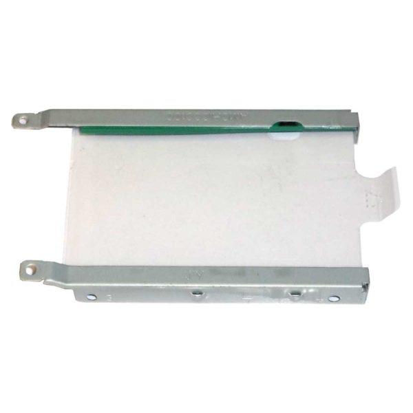Крепление Корзина для винчестера к ноутбукам Acer Aspire V3, E1, 5750G, 5570G, Packard Bell TS Series P5WS0 (AM0HI000100)
