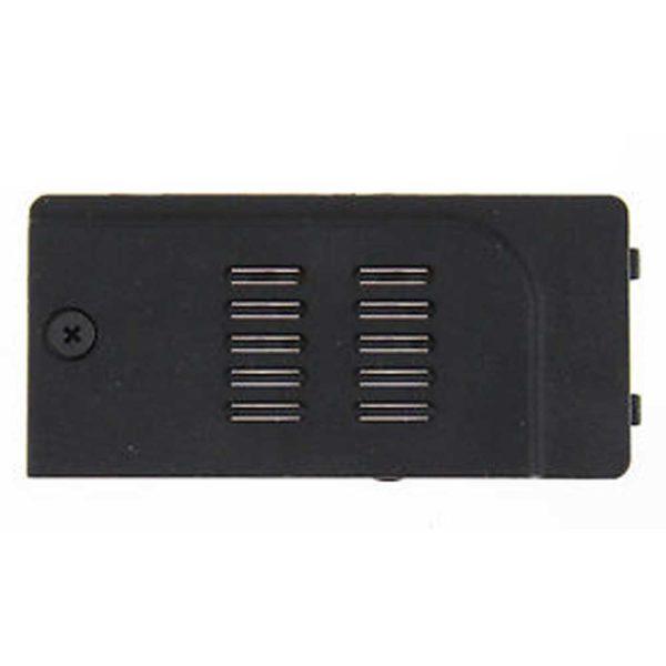 Крышка отсека Wi-Fi для ноутбука Acer Aspire E1-521 E1-531 E1-571, Packard Bell EasyNote TE11, TV11 (Модель: AP0HJ000B00)