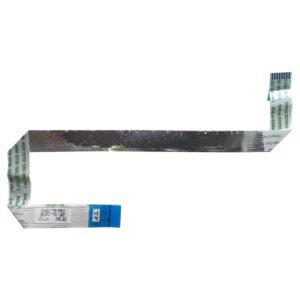 Шлейф для подключения тачскрина к материнской плате для ноутбуков Acer Aspire V5-531 V5-571 V5-531G V5-571G V5-531P V5-571P (50.4VM01.001)