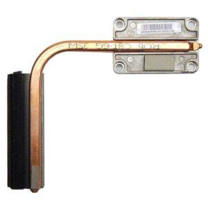 Термотрубка Радиатор для Acer Aspire V3-571 (Модель: AT0HI0060R0. Медная трубка: ROb C8T-6G 35W)