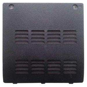 Заглушка к нижней части корпуса ноутбука Acer Aspire V5-531 V5-571 V5-531G V5-571G (Модель: 60.4TU11.002)