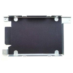 Крепление, корзина, салазки для винчестера к ноутбуку ASUS K55VJ