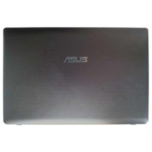 Крышка матрицы, экрана для ноутбука ASUS K55V, K55VJ, K55VM, K55VD, K55A, A55A, R500V, R500VD (Модель: 13GN8D1AP011-2, 13N0-M7A0202, 13GN8DX0PXXX-E)