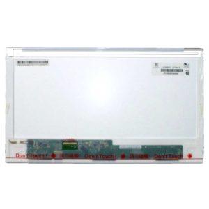 """Матрица LED 15.6"""" 1366x768 Glade Глянцевый 40-pin Left-Down Левый-Низ (Модель: N156BGE-L21)"""