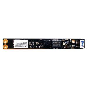 Веб-камера внутренняя для ноутбука ASUS K52, A52, X52, K42 (Модель: 04G620008320, 0420-006C000, CNF9085_A1)
