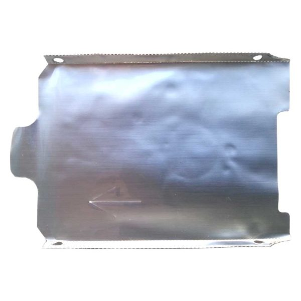 Крепление, корзина для винчестера к ноутбуку Samsung NP355V4C (FLORV000E00)