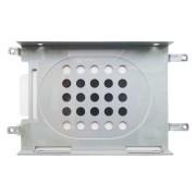 Крепление, корзина для винчестера к ноутбуку Sony Vaio PCG-61211V, VPC-EA, VPCEA, VPCEA4M1R (SECC)