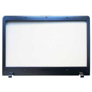 Корпуса для ноутбуков SAMSUNG